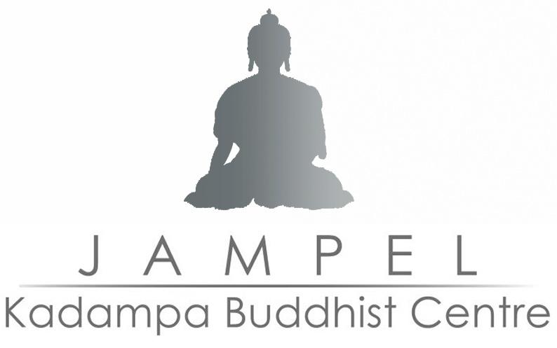 Jampel Kadampa Buddhist Centre