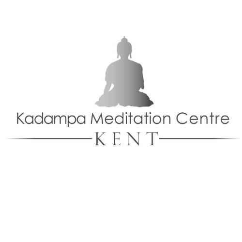 Kadampa Meditation Centre Kent